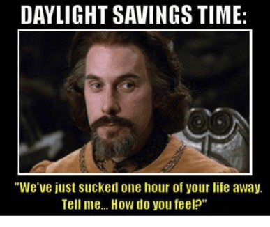 daylight-savings-time.png
