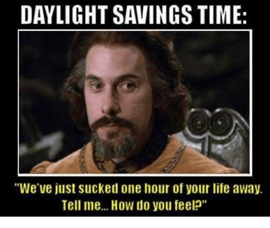 daylight-savings-time.png