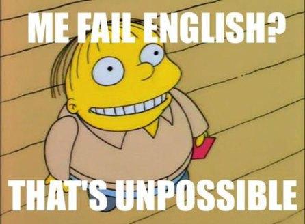 meFailEnglish.jpg