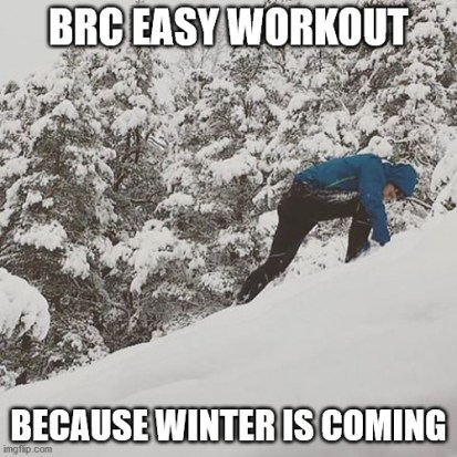 BRC_easy_winter_workout.jpg