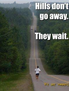 running-hills.jpg
