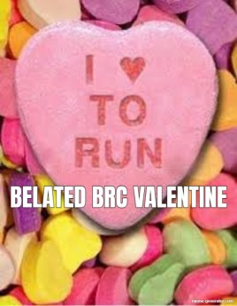 belated-brc-valentine-311938-1.jpg