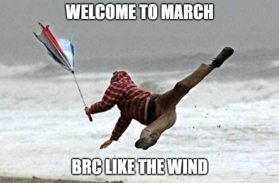 BRC WIND.jpg