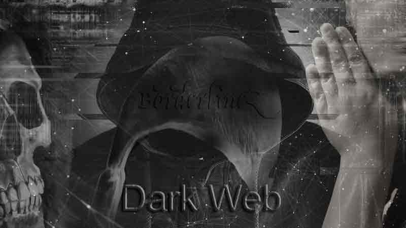 Deep web e Dark web, il lato oscuro del web criminale, che pochi conoscono