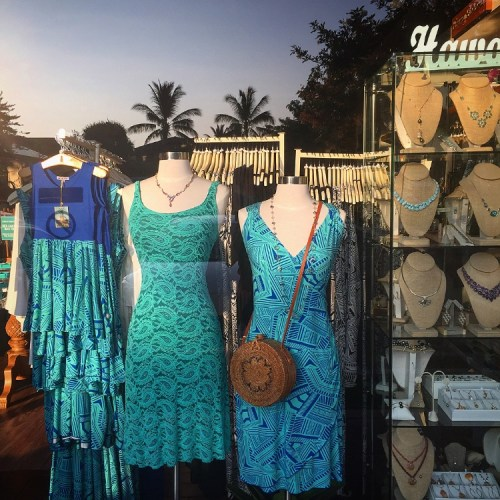 The Ko Olina Lagoon Boutique