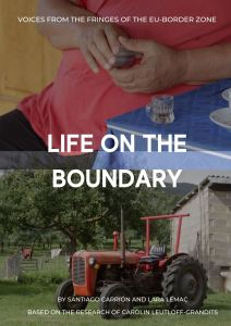 """Read more about the article Protected: Documentary """"Life On The Boundary"""""""