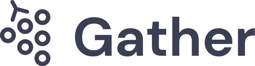 Read more about the article Protected: Gathertown and ZOOM – where and how we will meet