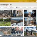 Trover – The Ultimate Travel App For Destination Inspiration