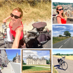 Cycling, Countryside and Gastronomy – 100 Kilometres of… Relaxation?