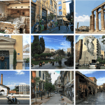 Athens Walking Tours – The Best Guide to History, Identity and Culture