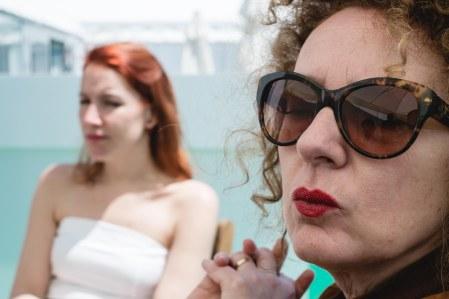 Re-Act ci porta a Cannes 18