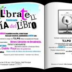LÍBRATE II (Reseña)