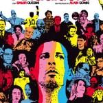 Andalucía – Festival de cine francés (Reseña)