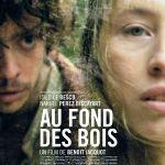 En lo profundo del bosque – Festival de Cine Francés en ULA Táchira (Reseña)