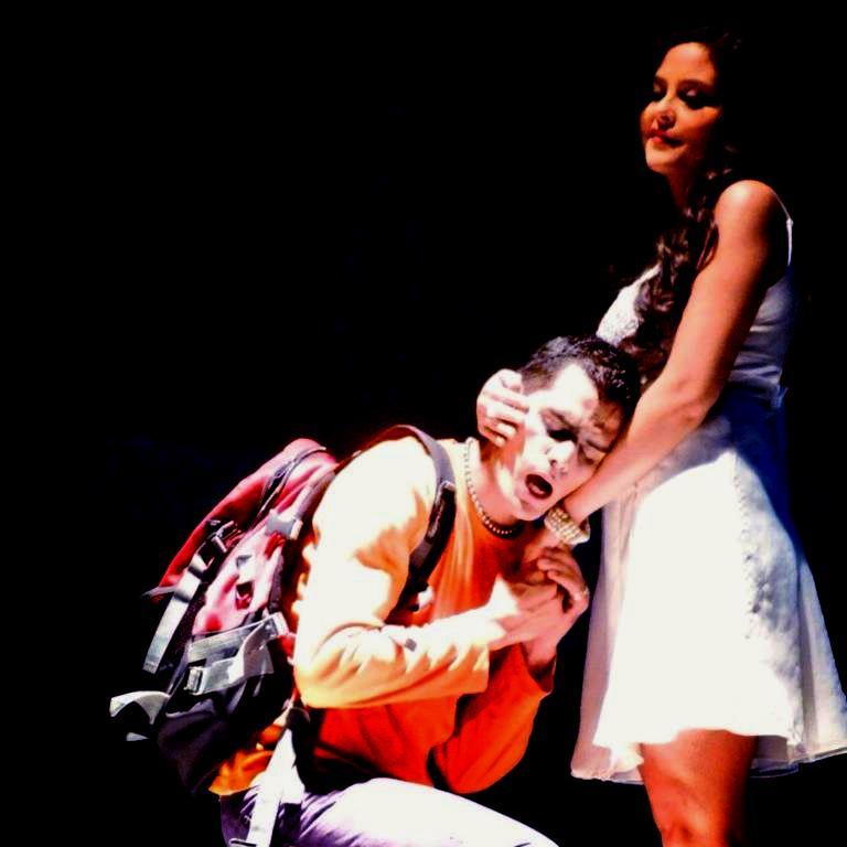 Bastián y Bastiana: ópera de Viena a San Cristóbal (Reportaje)