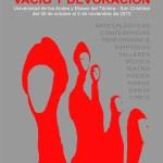 IV Seminario Bordes «Vacío y Devoración» (Inscripciones y programa)