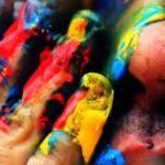 Ender Rodriguez (Muestra de Artes Plásticas)