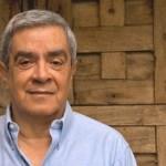 Luis Galdona en Bordes «Vacío y Devoración»