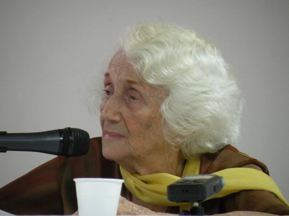 Jacqueline Clarac en Bordes «Vacío y Devoración»