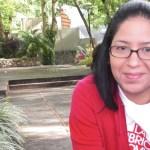 Sonia Quintero en Bordes «Vacío y Devoración»