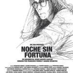 Noche sin fortuna (Entrevista)