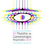 IV Muestra de cortometrajes Encuentro Para Cinéfagos