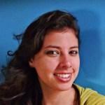 Antología de nóveles escritores (Daisy Benites Zambrano: Poemas)