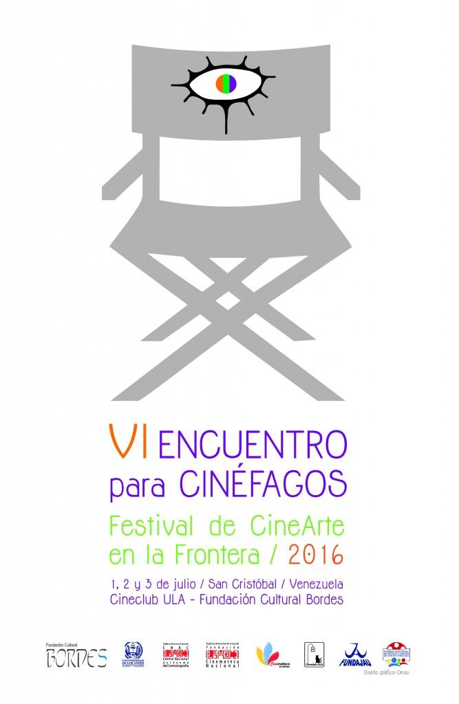 Afiche cortos 2016 3