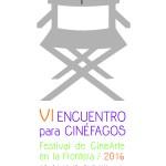 El Encuentro para Cinéfagos en una breve historia