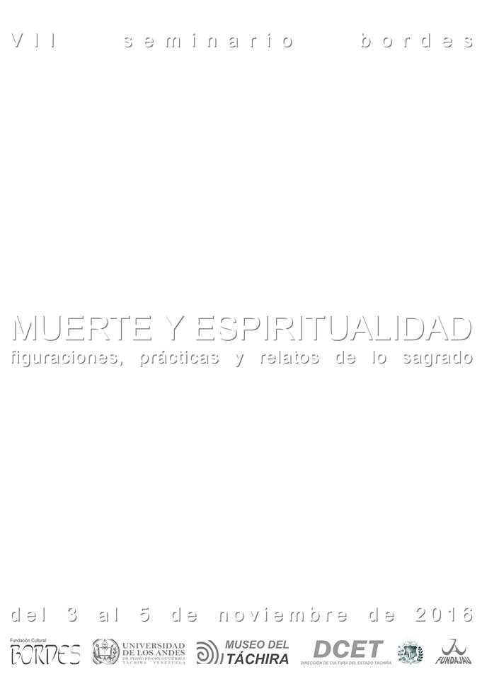 PRÓXIMO CIERRE DE CONVOCATORIA