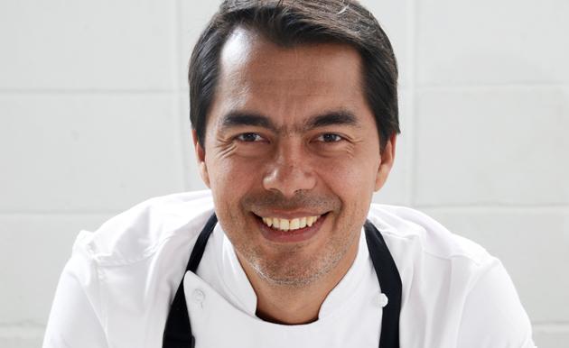 Entrevista-del-chef.jpg revista habitat a la carta