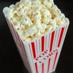 Cine y audiovisual como experiencia pedagógica (Taller para docentes)