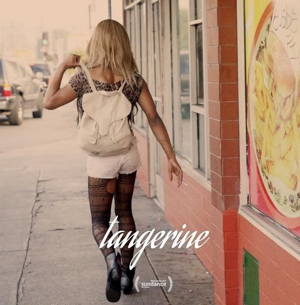 tangerine_iphone5s_4