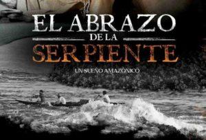 el_abrazo-590x400