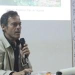 Anderson Jaimes –  El Pensamiento Religioso y sus Manifestaciones en los Habitantes del Noroeste del Estado Táchira