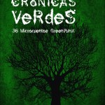Crónicas verdes de Obitual Pérez (reseña)