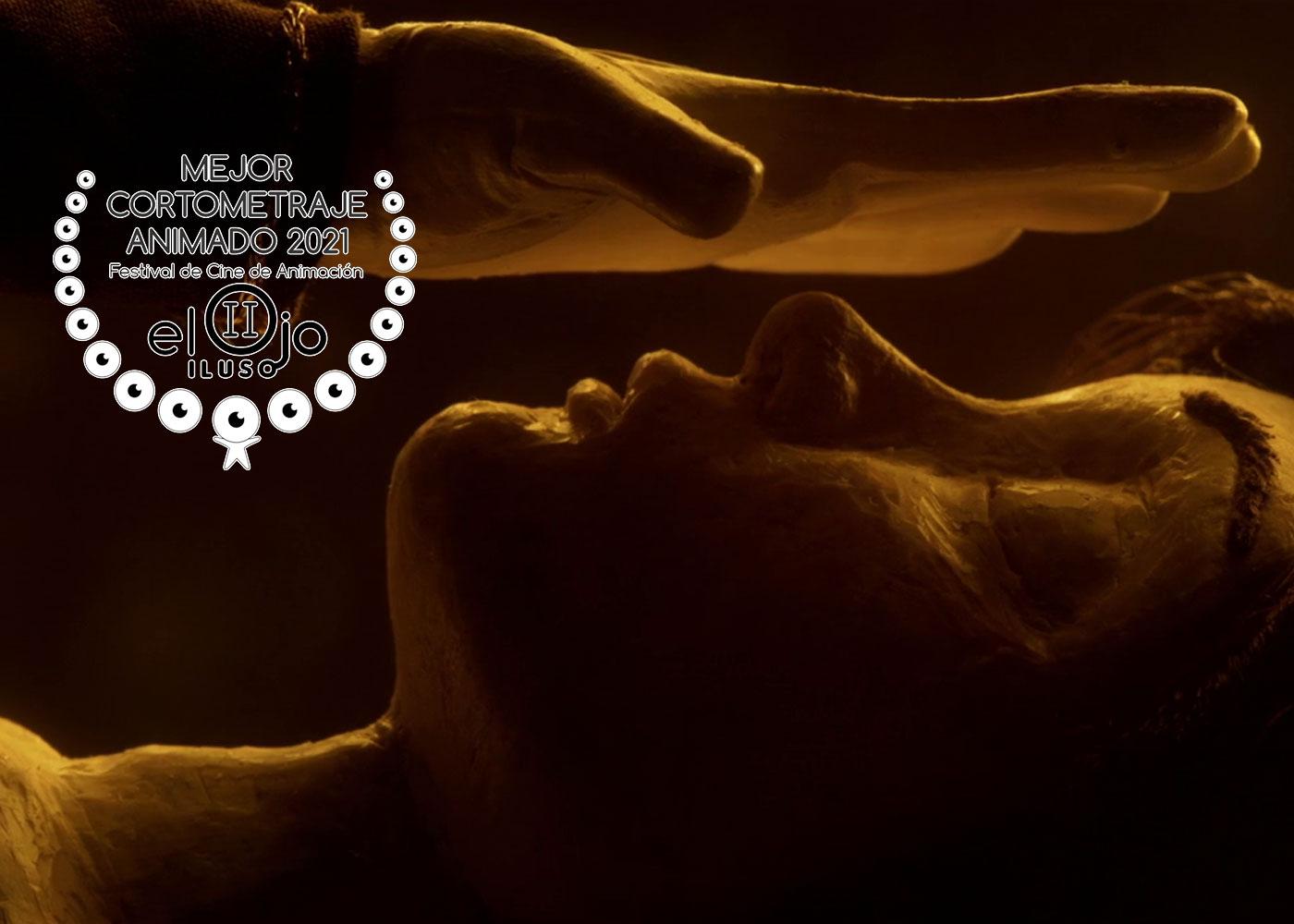 Premiación – Festival El Ojo Iluso 2021