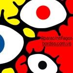 Selección Oficial – Encuentro para Cinéfagos 2021