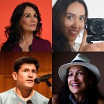 Perspectivas de Cine-Arte latinoamericano al encuentro con los Cinéfagos