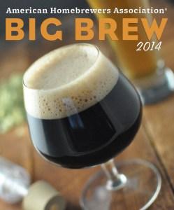 big-brew-14