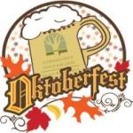 GRACF-OctoberfestLogo