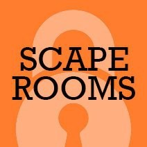 SCAPE ROOMS