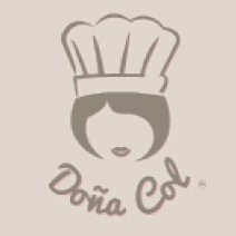 CATERING DOÑA COL