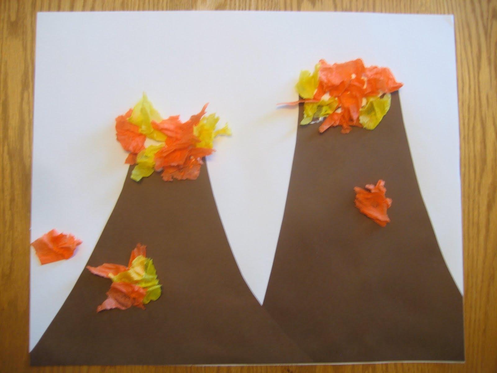 20 Science Activities For Preschoolers