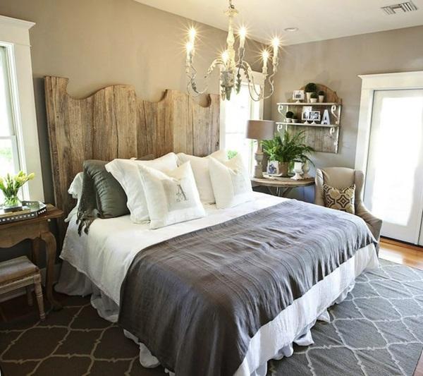 40 Comfy Cottage Style Bedroom Ideas on Comfy Bedroom Ideas  id=59913