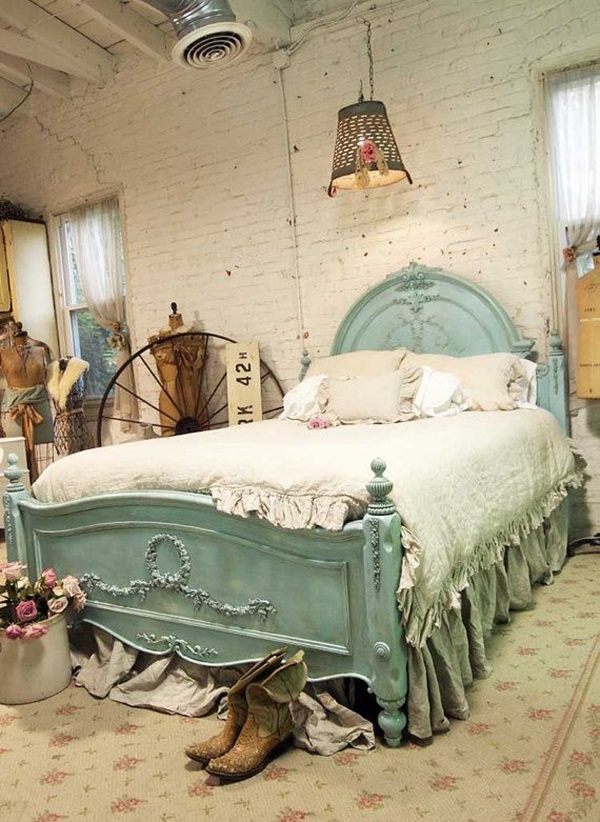 40 Cute Romantic Bedroom Ideas For Couples