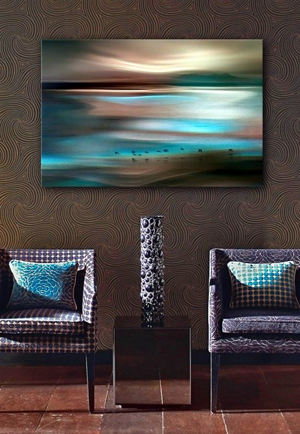 30 More Canvas Painting Ideas on Modern Painting Ideas  id=57043