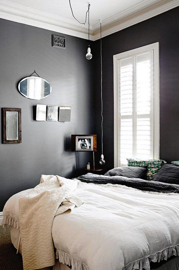 40 Creative Small Room Decoration Ideas to Make it Work ... on Small Room Decoration  id=46650