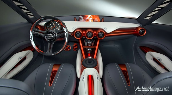 40 Inspirational Car Interior Design Ideas   Bored Art Inspirational Car Interior Design Ideas  37