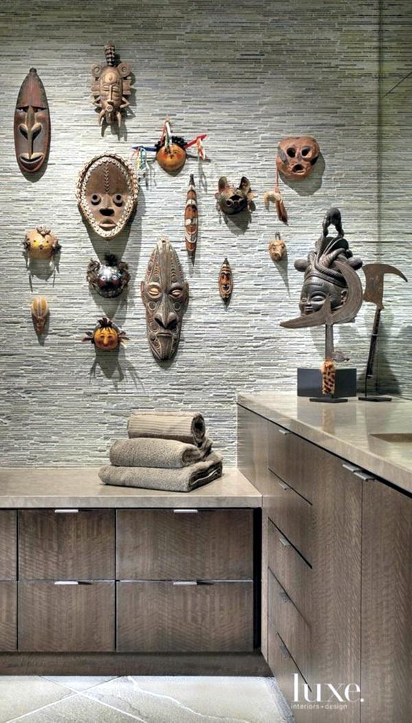 Good Ideas Living Room Decor